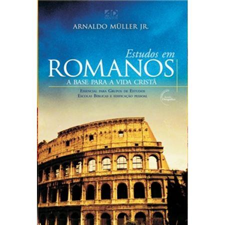 Estudo-em-Romanos