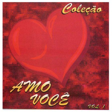 CD-Amo-voce-Vol.1
