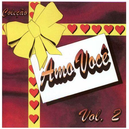 CD-Amo-voce-Vol.2