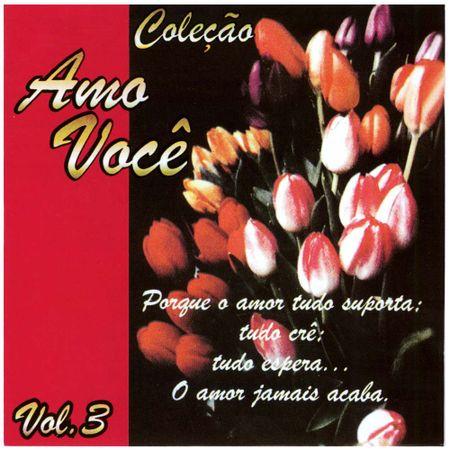 CD-Amo-voce-Vol.3