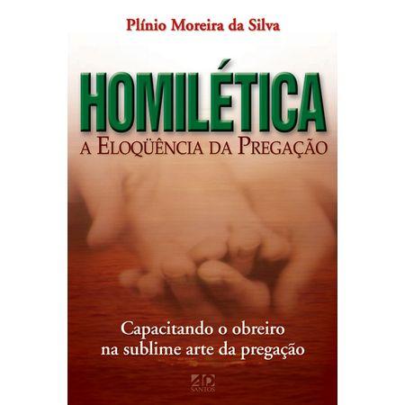 Homiletica-a-Eloquencia-da-Pregacao