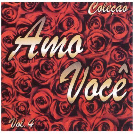 CD-Amo-voce-Vol.4