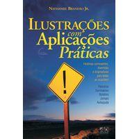 Ilustracoes-com-Aplicacoes-Praticas
