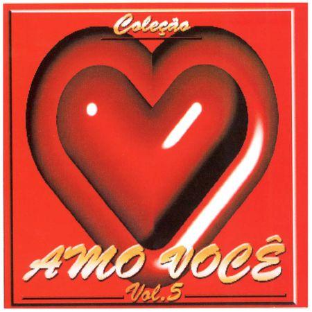 CD-Amo-voce-Vol.5