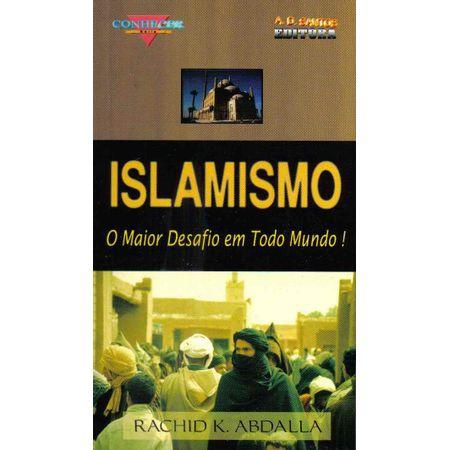 Islamismo-O-Maior-desafio-em-Todo-o-Mundo