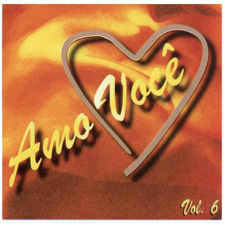 CD-Amo-voce-Vol.6