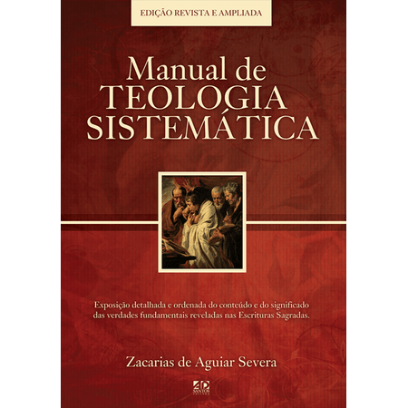 Manual-de-Teologia-Sistematica