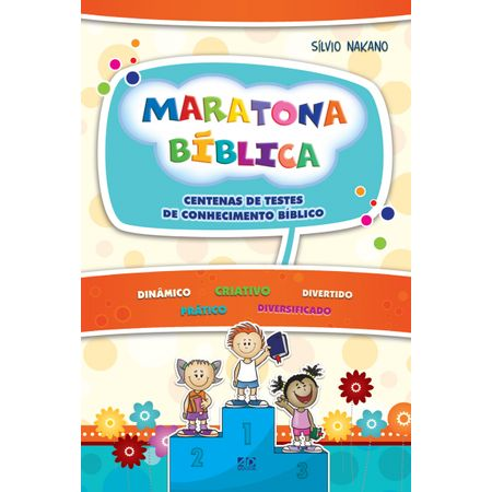 Maratona-Biblica