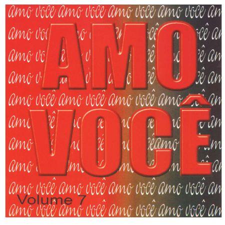 CD-Amo-voce-Vol.7