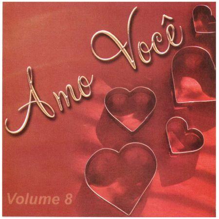 CD-Amo-voce-Vol.8
