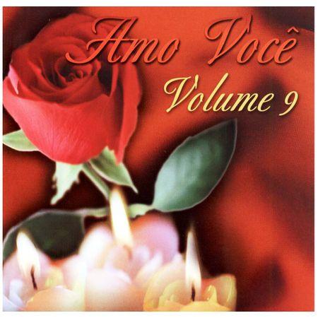 CD-Amo-voce-Vol.9