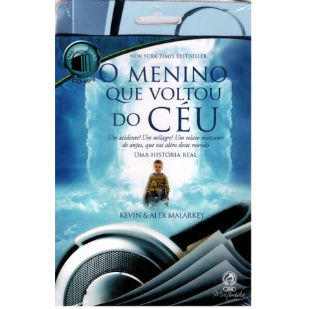O-Menino-que-Voltou-do-Ceu-AudioBook-