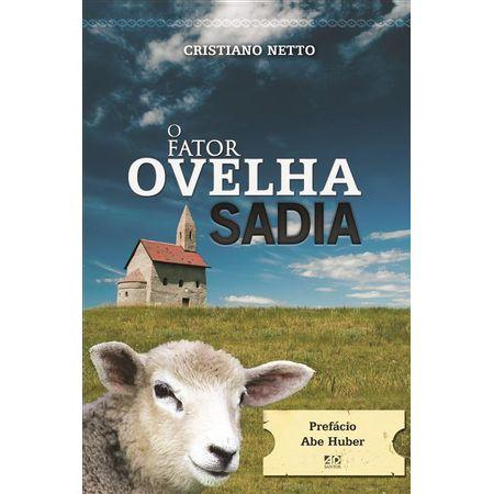 O-Fator-Ovelha-Sadia