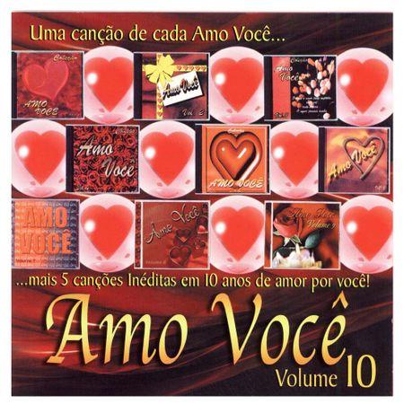 CD-Amo-voce-Vol.10