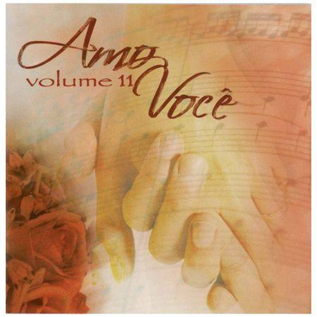 CD-Amo-voce-Vol.11