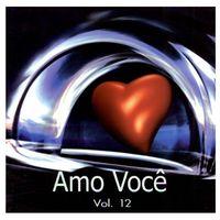 CD-Amo-voce-Vol.12