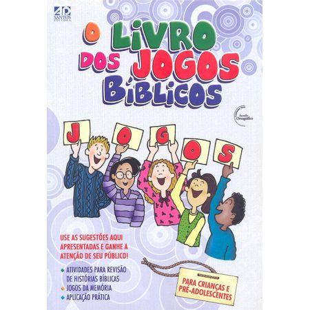 O-Livro-dos-Jogos-Biblicos