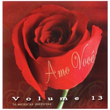 CD-Amo-voce-Vol.13