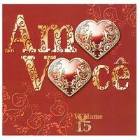 CD-Amo-voce-Vol.15