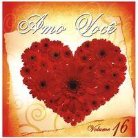 CD-Amo-voce-Vol.16