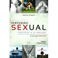 Perversao-Sexual