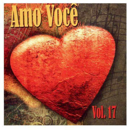 CD-Amo-voce-Vol.17