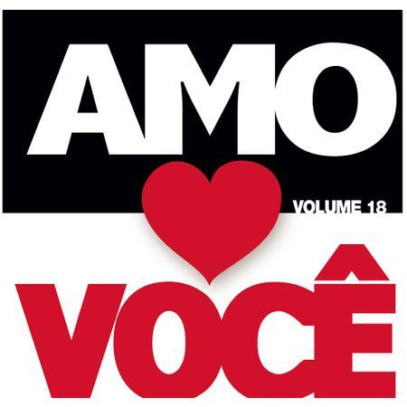 CD-Amo-voce-Vol.18