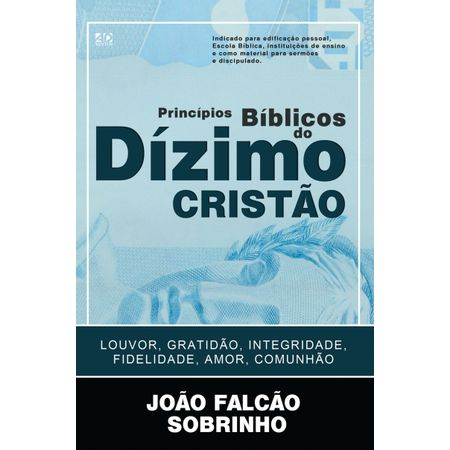 Principios-Biblicos-do-Dizimo-Cristao