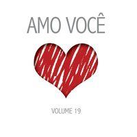 CD-Amo-voce-Vol.19