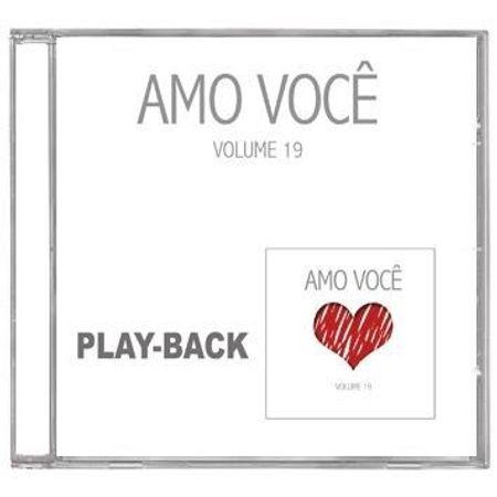 Playback-Amo-Voce-19
