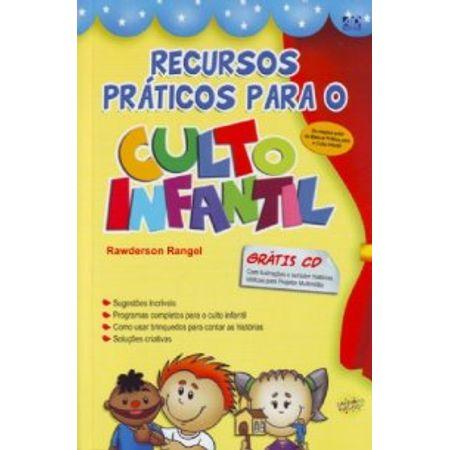 Recursos-Praticos-Para-o-Culto-Infantil