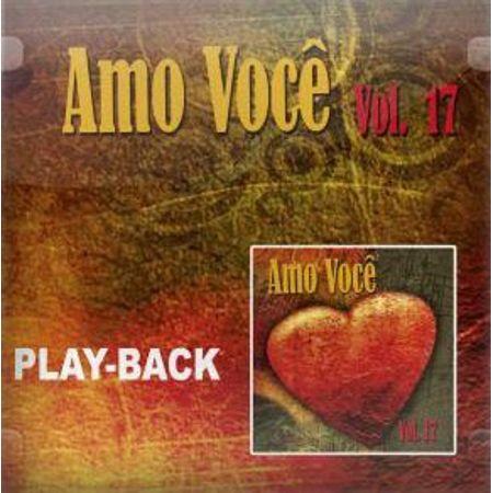 Playback-Amo-Voce-17