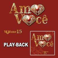 Playback-Amo-Voce-15