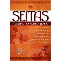 Seitas-e-Heresias-do-Nosso-Tempo