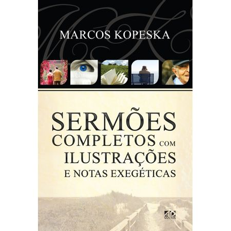 Sermoes-Completos-com-Ilustracoes-e-Notas-Exegeticas