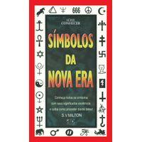 Simbolos-da-Nova-Era-Volume-1