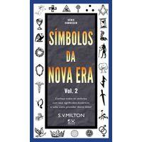 Simbolos-da-Nova-Era-Volume-2