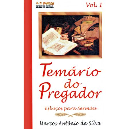 Temario-do-Pregador-Volume-1