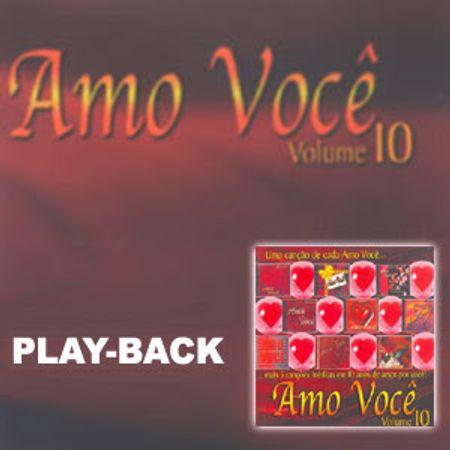 Playback-Amo-Voce-10