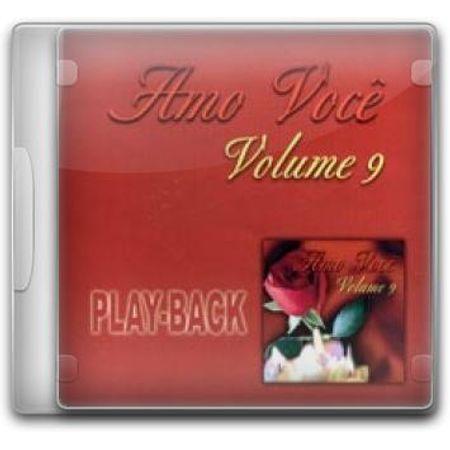 Playback-Amo-Voce-9