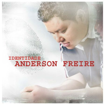 CD-Anderson-Freire-Identidade