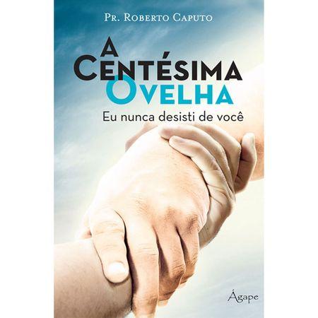 A-Centesima-Ovelha