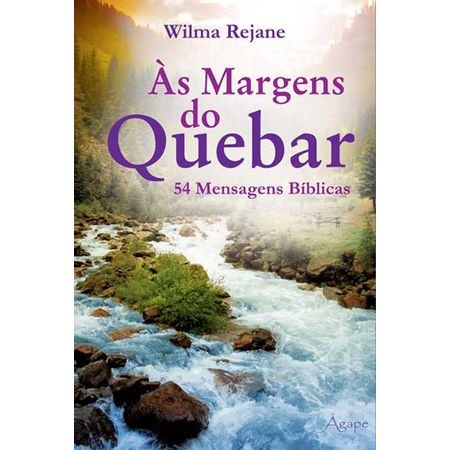 As-Margens-do-Quebar