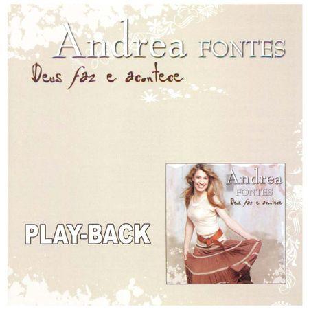 Playback-Andrea-Fontes-Deus-faz-e-acontece