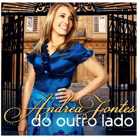 CD-Andrea-Fontes-Do-outro-lado