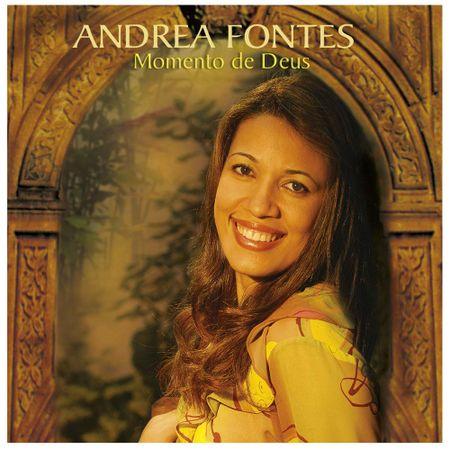 CD-Andrea-Fontes-Momento-de-Deus