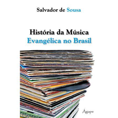 Historia-da-Musica-Evangelica-no-Brasil