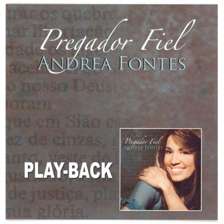 Playback-Andrea-Fontes-Pregador-Fiel