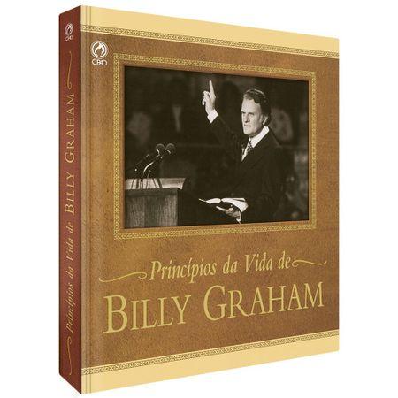 Pensamentos-e-Reflexoes-sobre-o-Principios-de-Vida-Billy-Graham