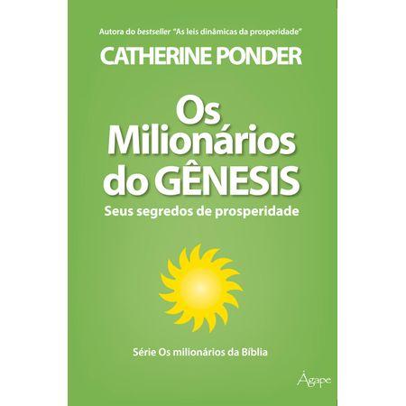 Os-Milionarios-do-Genesis